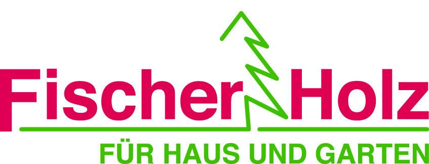 G. Fischer-Holz GmbH Logo